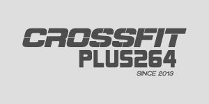Crossfit Plus264