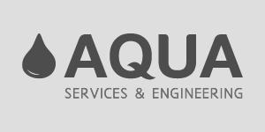 Aqua Services & Engineering