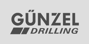 Günzel Drilling