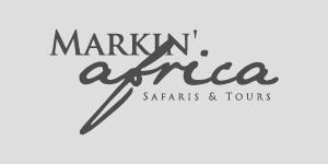 Markin Africa