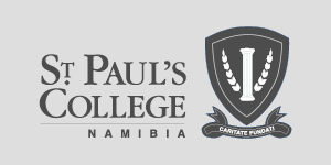 St Pauls College
