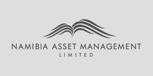 Namibia Asset Management