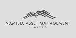 Namibia Asset Management
