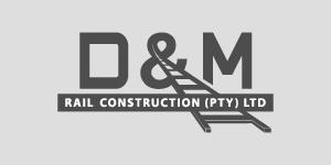 D&M Rail
