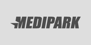 Medipark