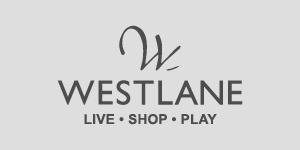 Westlane