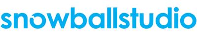 Snowballstudio Logo